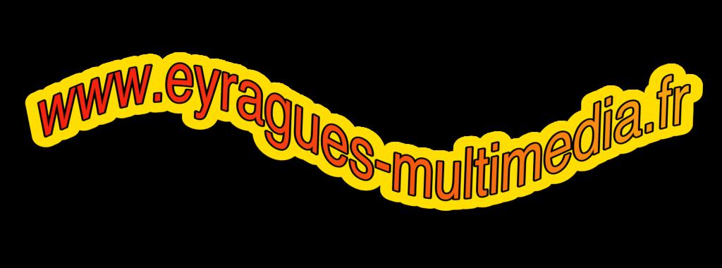 www.eyrague-multimedia.fr